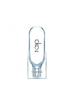 Calvin Klein-Ck2