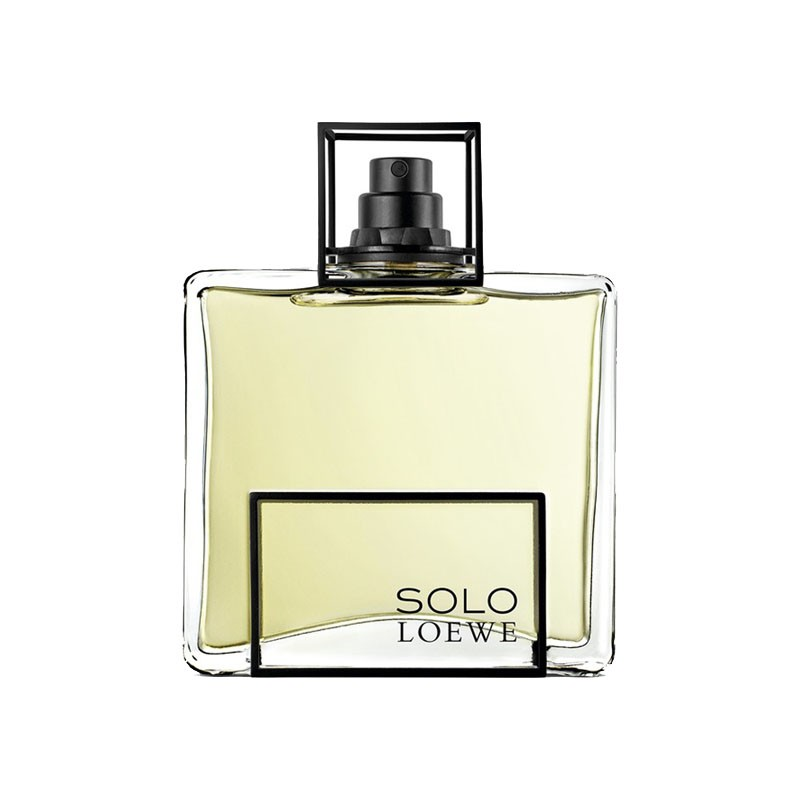 Loewe-Solo-Loewe-Esencial