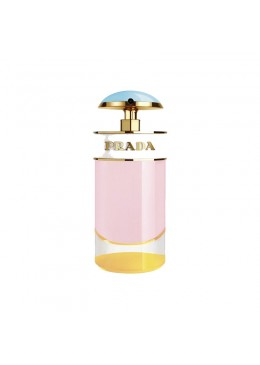 Prada-Candy-Sugar-Pop