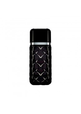 Carolina-Herrera-212-VIP-Men-Wild-Party-Edicion-Limitada