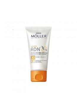 Anne Möller ADN Protección Anti-Aruugas SPF 30