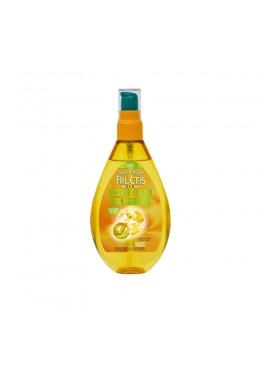 Garnier-Aceite-Óleo-Milagroso-Todo-tipo-de-cabellos