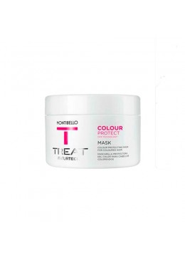 Montibello-Treat-Naturtech-Mascarilla-Protectora-del-Color