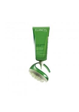 Elancyl-Activ-Massage-Minceur-Eficacia-anticelulitica