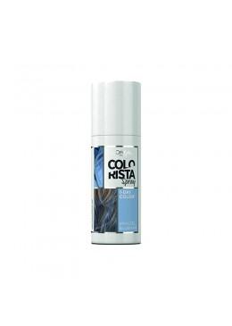 Loreal-Colorista-Spray-Pastel-Bluehair