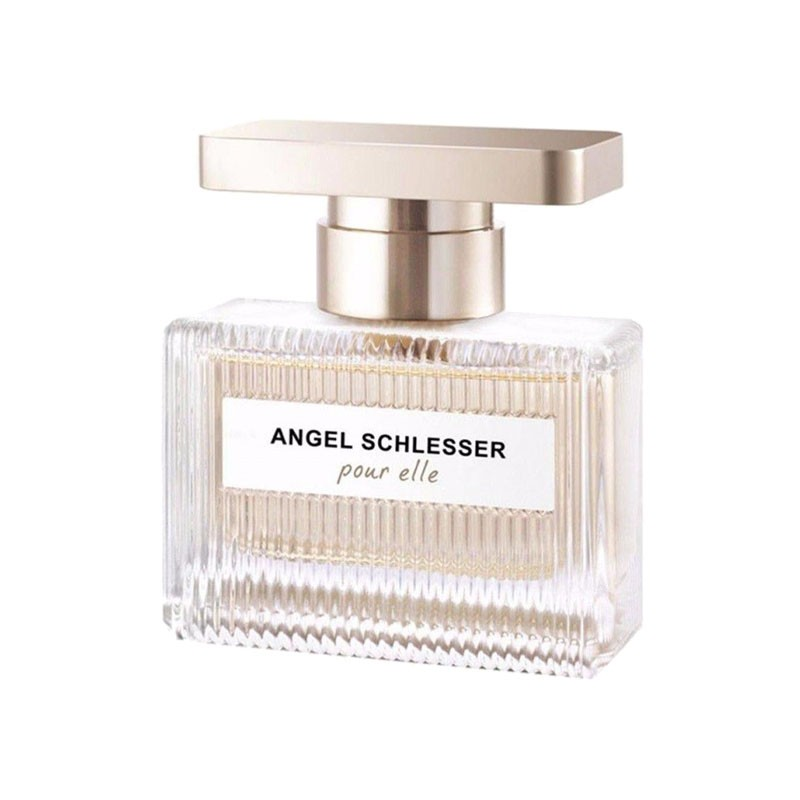 Angel-Schlesser-Pour-Elle