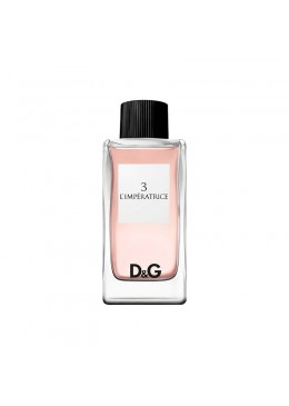 Dolce&Gabbana N3 L'Imperatrice