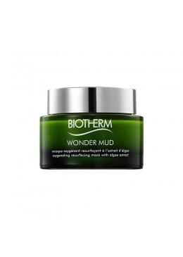 Biotherm Wonder Mud Skin Best Mascarilla Renovadora