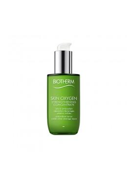 Biotherm Skin Oxygen Serum Antioxidante