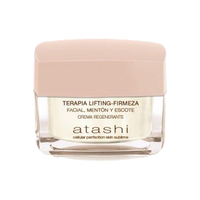 Atashi-Terapia-Lifting-Firmeza