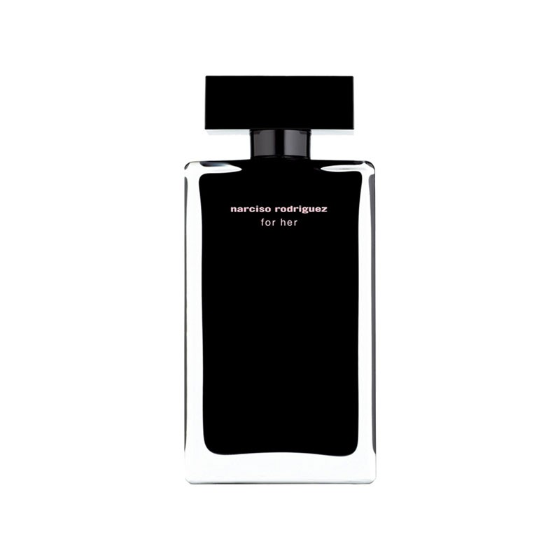 Narciso Rodríguez For Her EDT