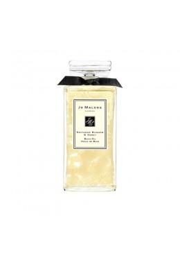 Jo Malone Nectarine Blossom&Honey Bath Oil