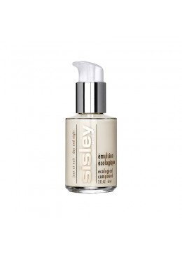 Sisley-Emulsion-Ecologique