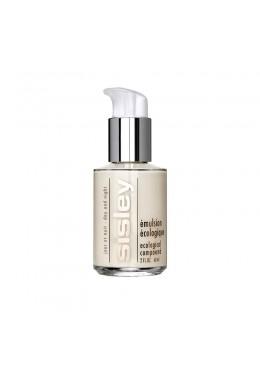 Sisley-Emulsion-Ecologique