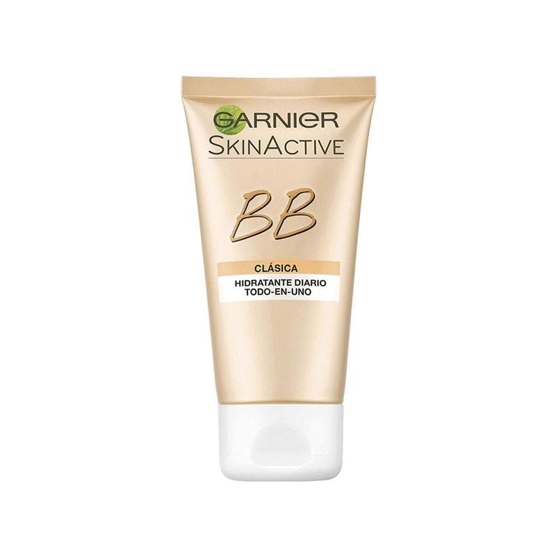 Garnier BB Cream Clasico Tono Claro