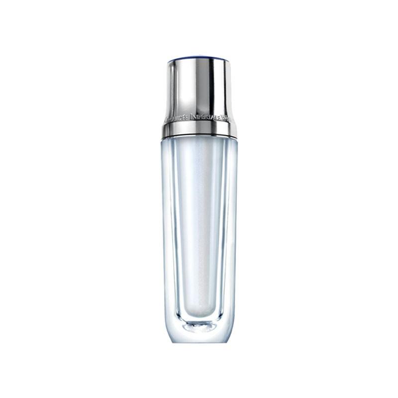 Guerlain-Orchidée-Impériale-White-Sérum-Facial-Anti-Edad