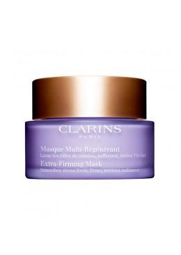Clarins Mascarilla Multi Regenerante Antiedad