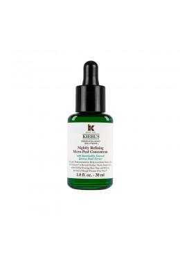 Kiehls-Concentrado-Microexfoliante-Refinador-Nocturno