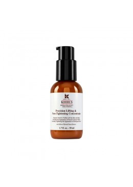 Kiehl's Precision Lifting&Pore-Tightening Concentrate