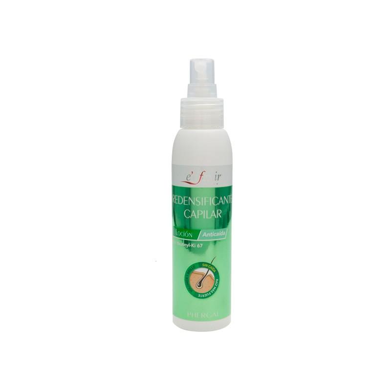 Phergal-E'lifexir-Redensificante-capilar