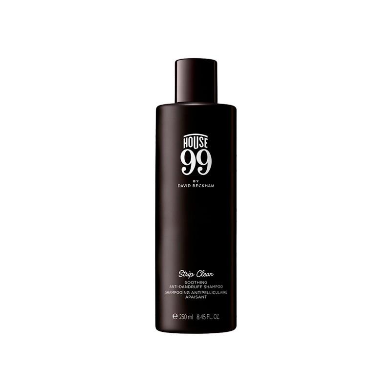 House-99-David-Beckham-Champú-Anticaspa