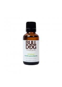 BullDog-Aceite-para-Barba