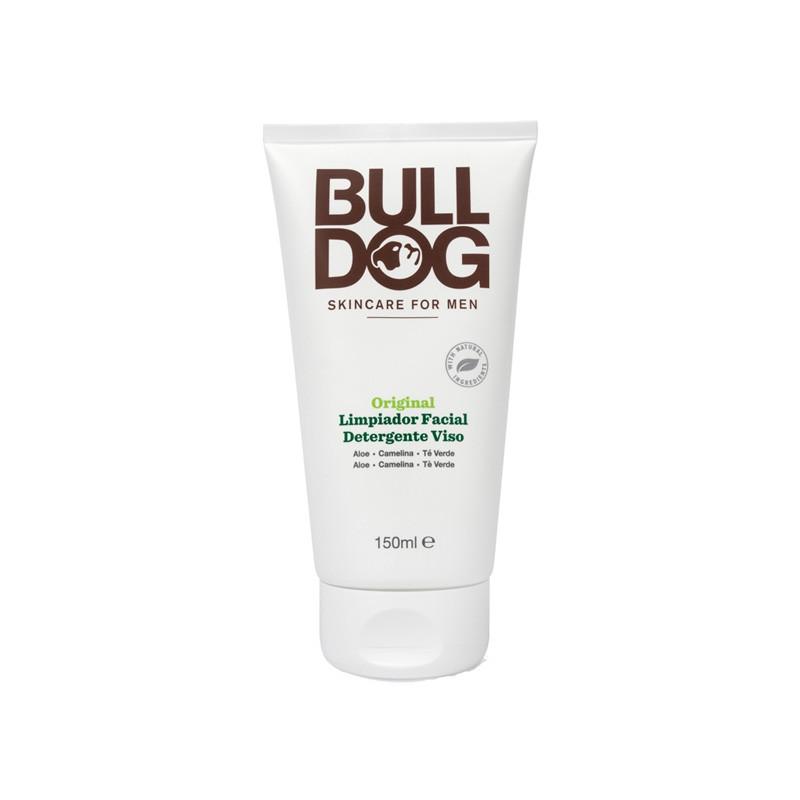 BullDog-Limpiador-Facial