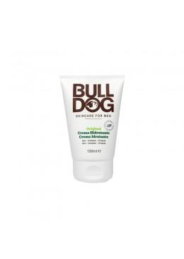 BullDog-Hidratante