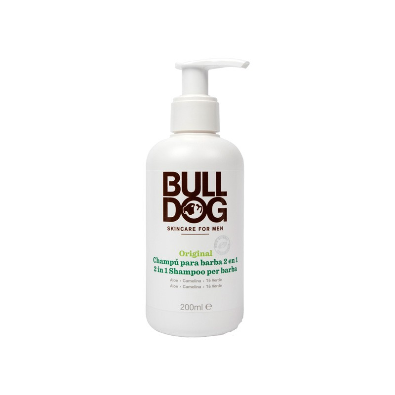 BullDog-Champú-para-Barba-2-en-1