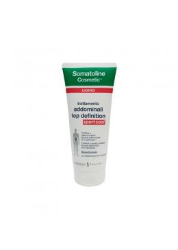 Somatoline-Cosmetic-Tratamiento-Abdominales-Top-Definition-SportCool