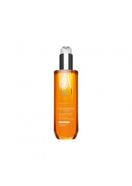 Biotherm Total Renew Oil Biosource Doble Limpiador