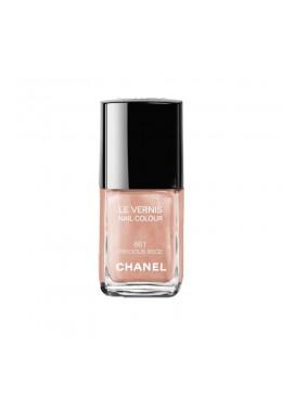 Chanel-Le-Vernis-Esmalte-de-Uñas-661-Precious-Beige