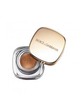 Dolce&Gabbana Perfect Mono Sombra de Ojos 45 Pure Bronze