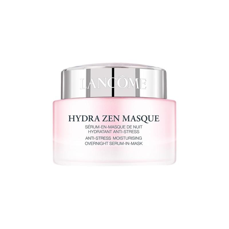 Lancôme-Hydra-Zen-Masque-Sérum-en-Mascarilla-de-Noche-Hidratante