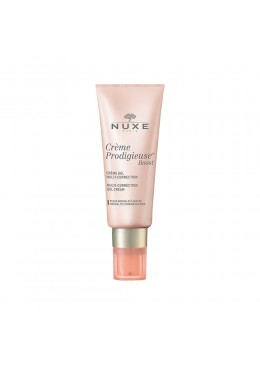 Nuxe Gel Crema Multi-Correccion
