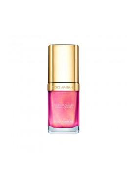 Dolce&Gabbana-Laca-de-Uñas-232-Royal-Pink