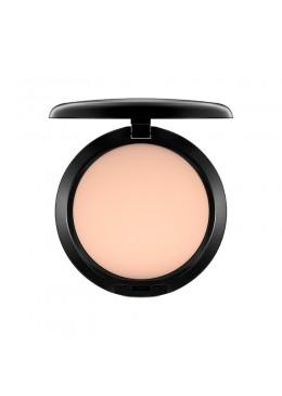 MAC Base de Maquillaje en Polvo NW25