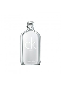 Calvin-Klein-Ck-One-Platinum-Edition