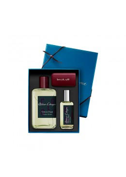 Atelier-Cologne-Vetiver-Fatal-Set