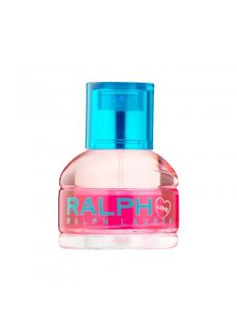Ralph-Lauren-Ralph-love