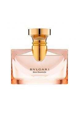 Bvlgari-Rose-Essentielle-Pour-Femme