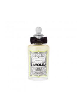 Penhaligons-Bayolea