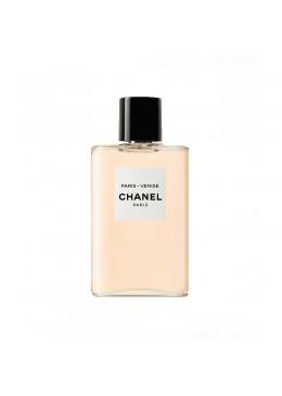 Chanel-Paris-Venise