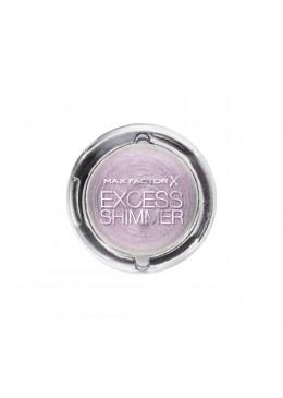 MaxFactor Excess Shimmer Sombre de Ojos