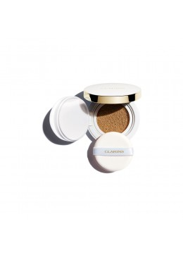 Clarins Everlasting Cushion Base de Maquillaje