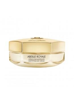 Guerlain Abeille Royale Crema Facial de Día