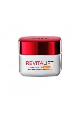 LOreal Revitalift Crema Hidratante Dia SPF 30