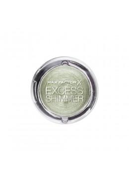 MaxFactor Excess Shimmer Sombra de Ojos 10 Pearl