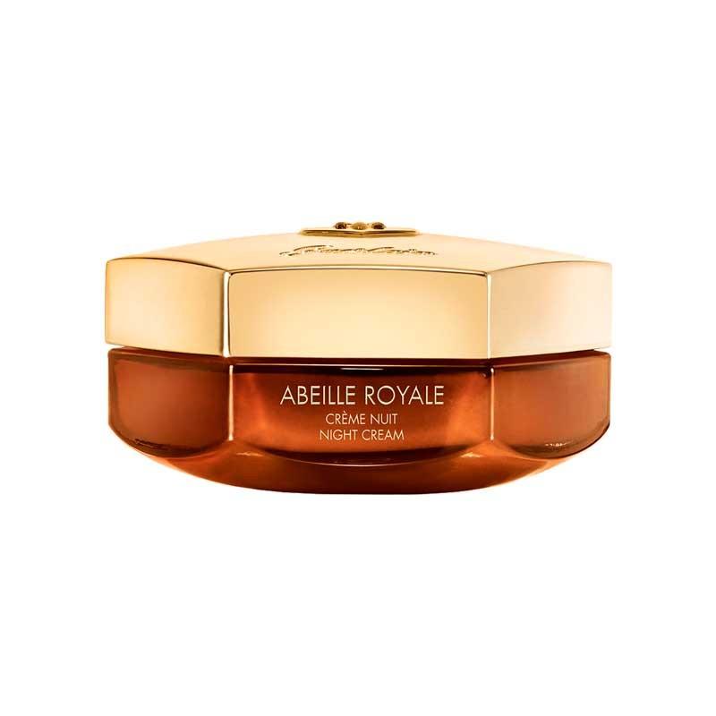 Guerlain-Abeille-Royale-Crema-de-Noche