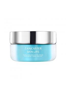 Lancaster-Skin-Life-Crema-Contorno-de-Ojos-Primeros-Signos-de-la-Edad